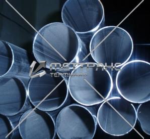 Труба стальная электросварная в Витебске