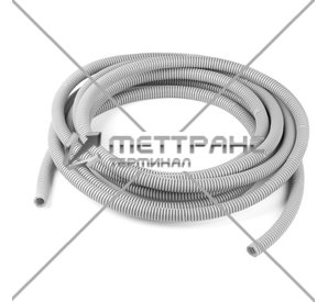 Труба ПВХ гофрированная в Витебске