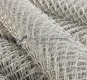 Сетка плетеная в Витебске
