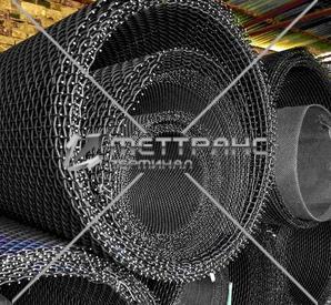 Сетка тканая стальная в Витебске