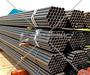 Труба стальная водогазопроводная (ВГП) ГОСТ 3262-75 в Витебске № 4