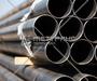 Труба стальная водогазопроводная (ВГП) ГОСТ 3262-75 в Витебске № 6
