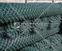 Сетка плетеная в Витебске № 6