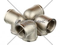 Переходник для труб в Витебске № 1