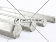 Круг алюминиевый в Витебске № 1