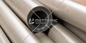 Труба металлопластиковая диаметром 26 мм